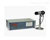 HDMU-1B型多点红外测温仪