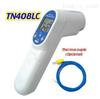 TN408LC 红外线测温仪