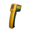 TN18 红外测温仪