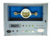 HCJ-9201�^�油耐��y��x