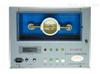 HCJ-9201�^�油耐���y��x