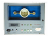 HCJ-9201�^�油介���度自��y��x