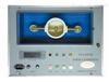 HCJ-9201绝缘油测试仪