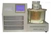 STYN1302型高低温运动粘度测定仪