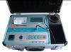SUTE2010电导盐密测试仪