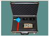 STWG-16-110KV无线绝缘子测试仪
