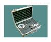 STWG-15交流低零值绝缘子带电检测仪