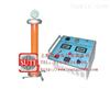 TE-DHG 直流高压发生器