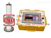 HT-100型交流高压检测装置