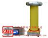 HT-200KV/4mA高稳定直流高压发生器