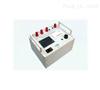 GS发电机转子交流阻抗测试仪