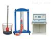 WGT电子测力机(电力安全工器具力学性能试验机)
