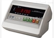 XK3190-A7带电脑接口称重仪表
