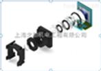 光电手机镜头灰尘静电方法